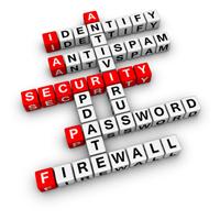 Sistemi di sicurezza informatica