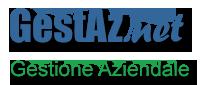 GestAz.Net - Gestionale Aziendale