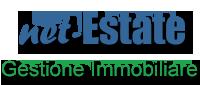 net-Estate - Gestione Immobiliare