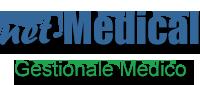 net-Medical - Gestione Studio Medico